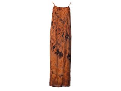 Tropic Wear Long Dress