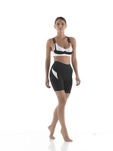 Santini Fair Gel Women's Shorts