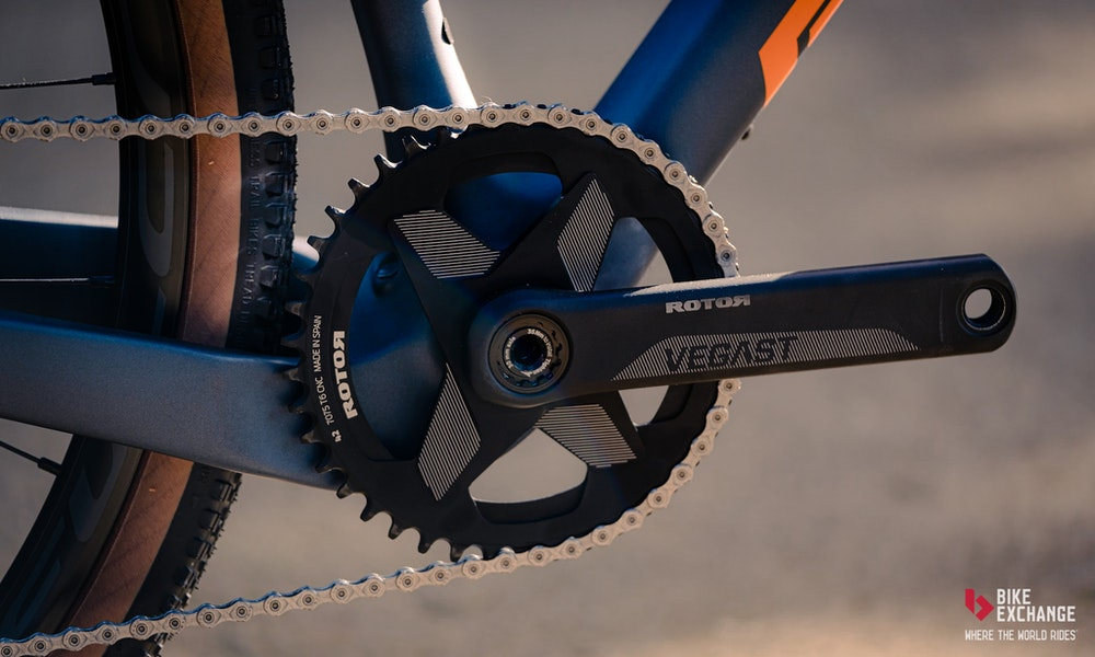 ridley-kanzo-c-adventure-gravel-bike-review-2-jpg