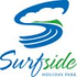 Surfside Holiday Park