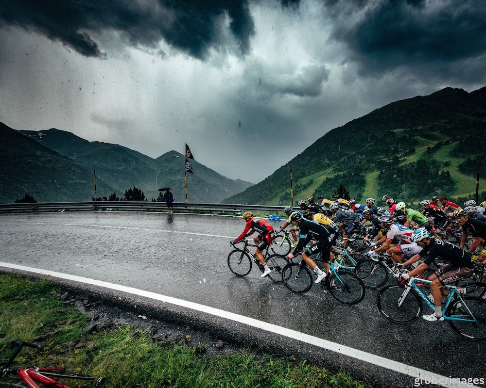 12 tdf stage 9 gallery