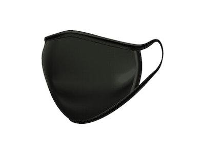 Premium Reusable 2 Ply Fabric Mask