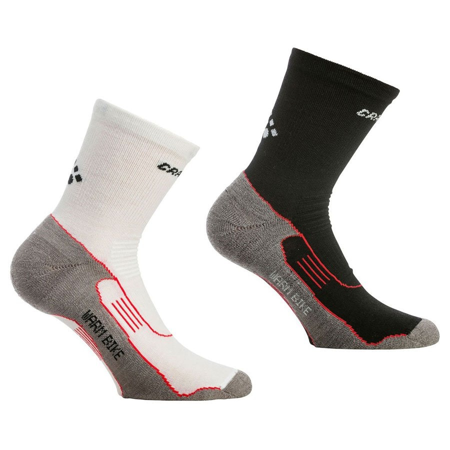 Search for extra long socks Preisvergleich, Testbericht und KaufberatungEnjoy Big Savings · 95% customer satisfaction · Huge SelectionTypes: Clothing and Accessories, Handbags and Wallets, Luggage and Shoes.