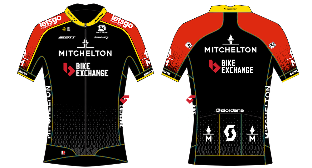 mitchelton-bikeexchange-team-announcement-news-2018-kit-png