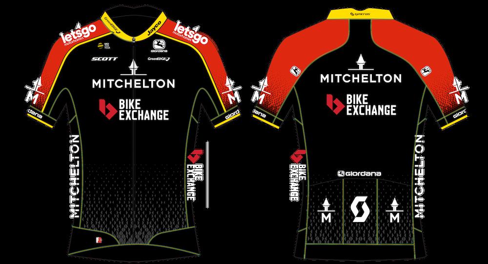 mitchelton-bikeexchange-team-announcement-news-2018-kit-png