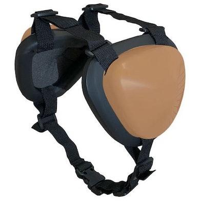 Elite K9 K-9 Professional Hearing Protection