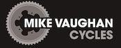Mike Vaughan Ltd