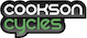 Cookson Cycles