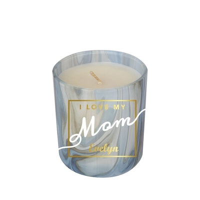 Symbolic Studio Mother's Day Milky way - Hand Poured Soy Candle