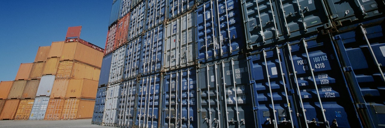 Secure your shipping container with our in depth product blog