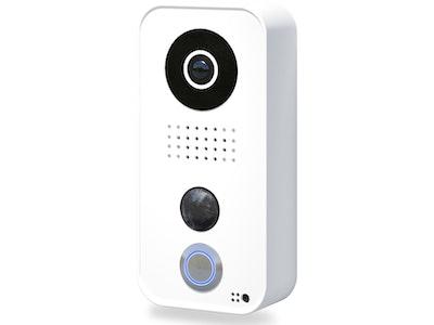Doorbird Video Doorbell and Intercom 2018