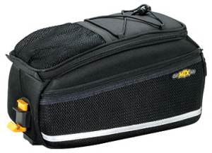 Topeak Mtx Ex Trunk Bag Pannier Bags For Sale In Melbourne