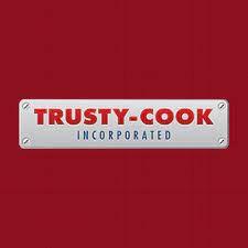 Trusty Cook