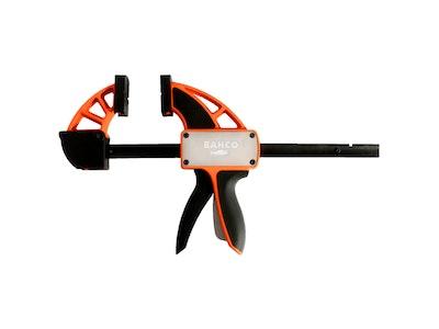 Clamp Quick Grip 150mm Type QCB-150