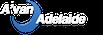 A'Van Adelaide