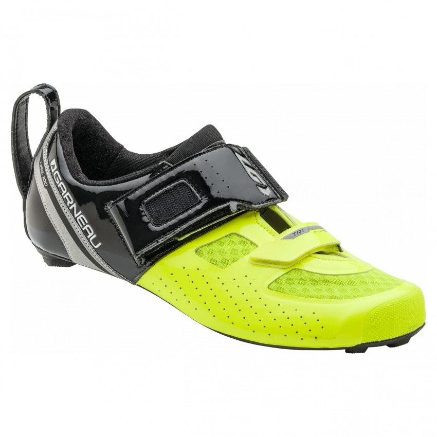 louis garneau lg tri x lite ii triathlon shoes triathlon bike shoes for sale in dallas. Black Bedroom Furniture Sets. Home Design Ideas