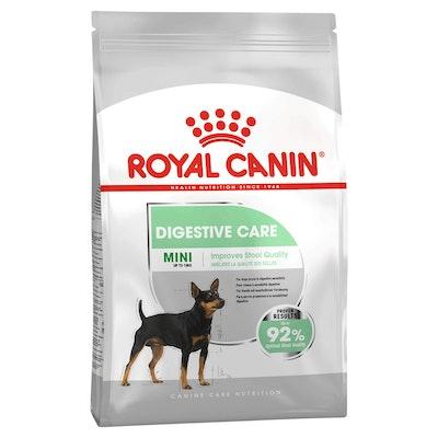 Royal Canin Mini Digestive Care Adult Dry Dog Food