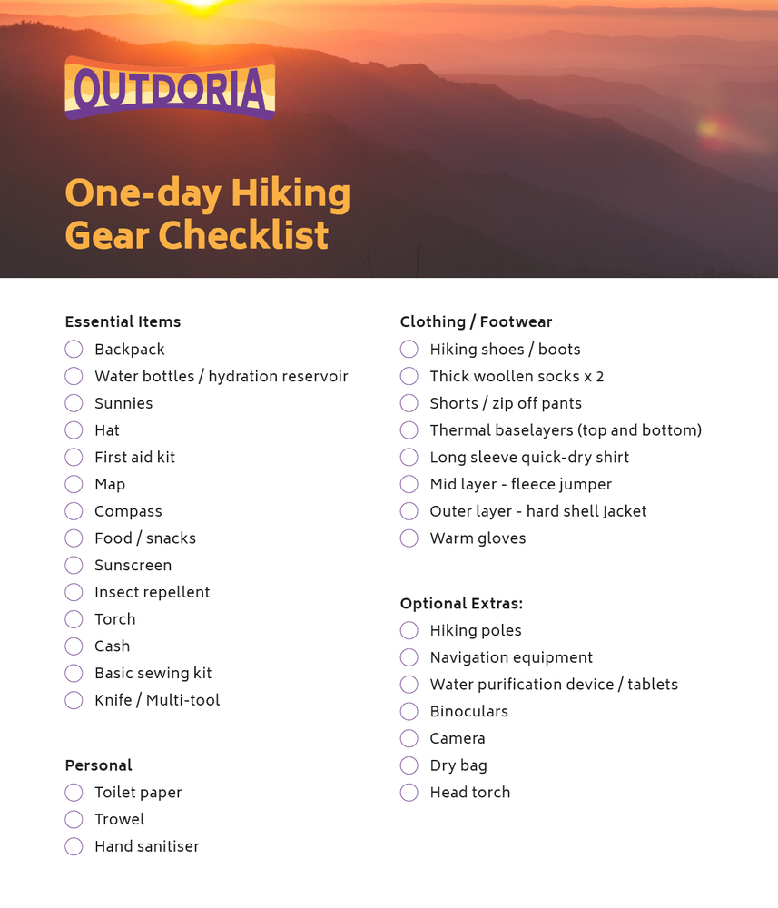 outdoria-hiking-checklist-20180104-png