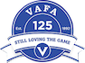 Victorian Amateur Football Association