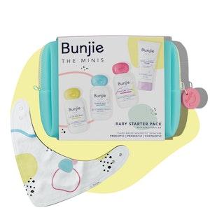 Bunjie The Minis / Baby Starter Pack