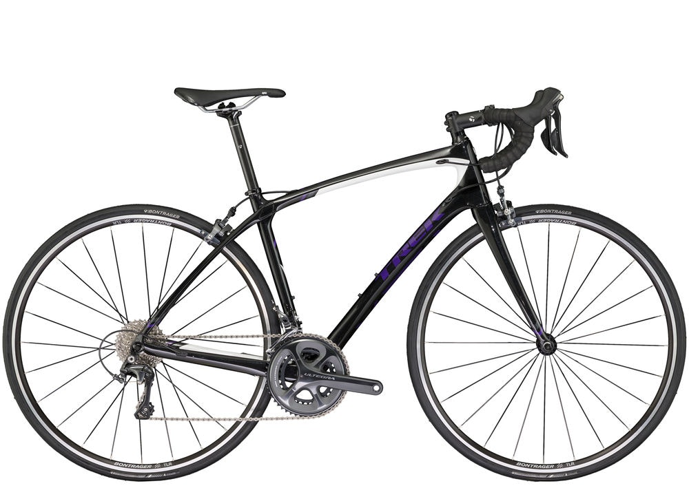 fullpage Trek Silque S 6 2017 Road Bike BikeExchange Womens