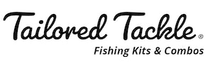 Tailored Tackle