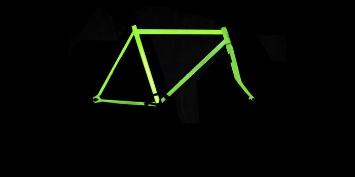 Chappelli Glow Bike Review