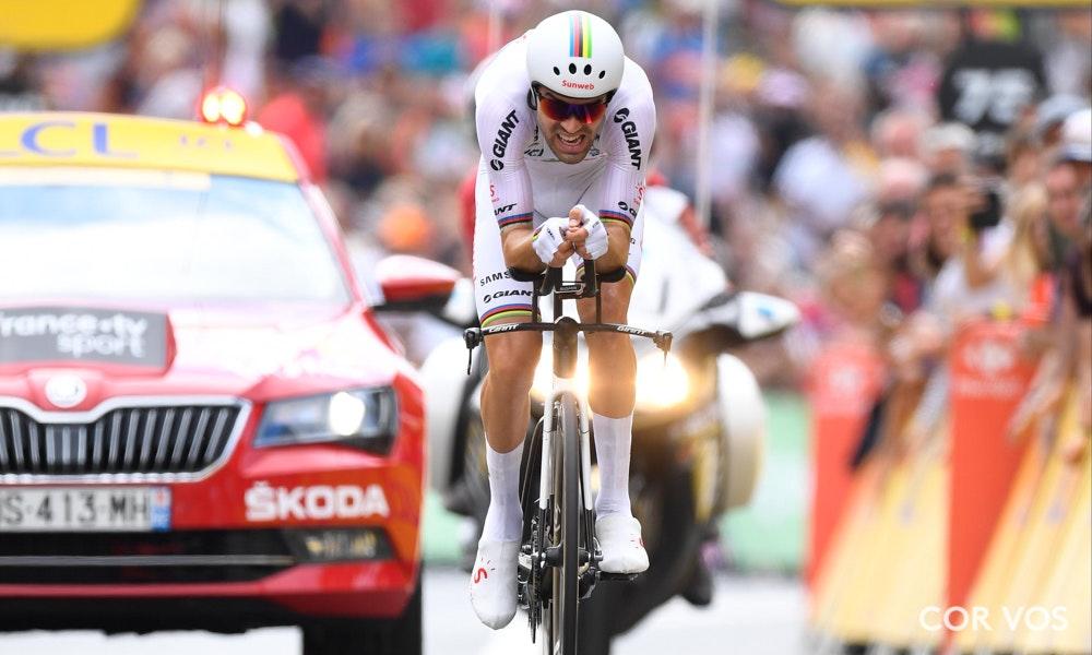 2018-tour-de-france-race-report-stage-twenty-2-jpg