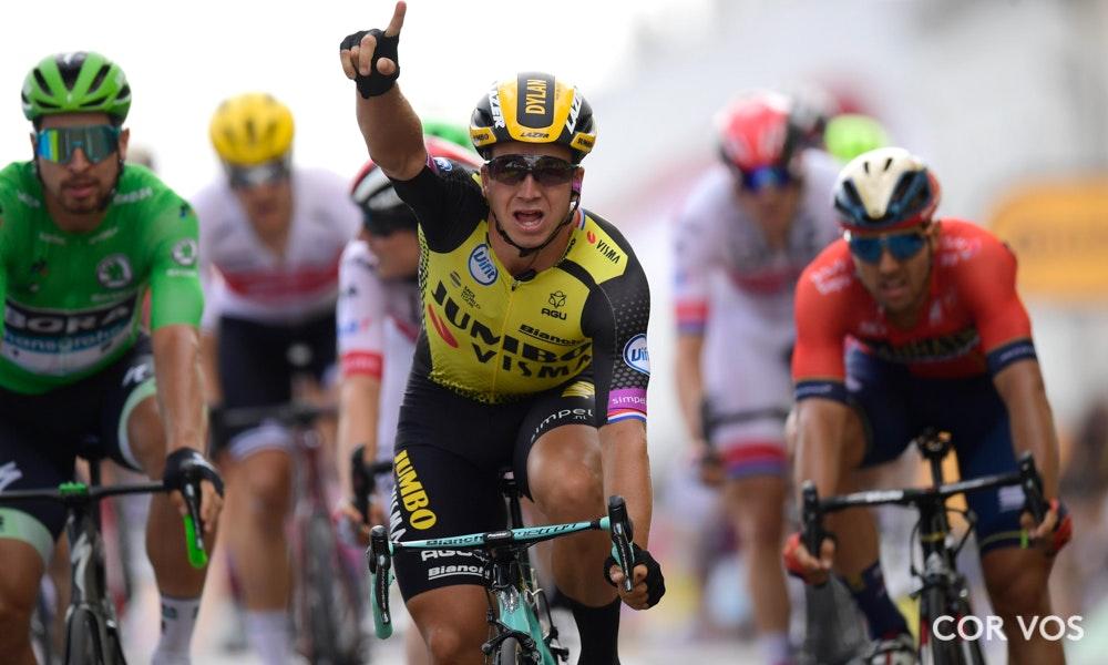 2019-tour-de-france-stage-seven-race-report-7-jpg
