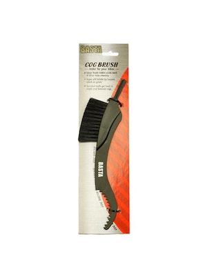ES Accessories Cassette Cog Cleaning Brush