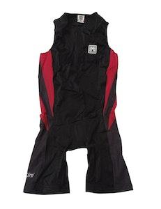 Santini Triathlon Skinsuit
