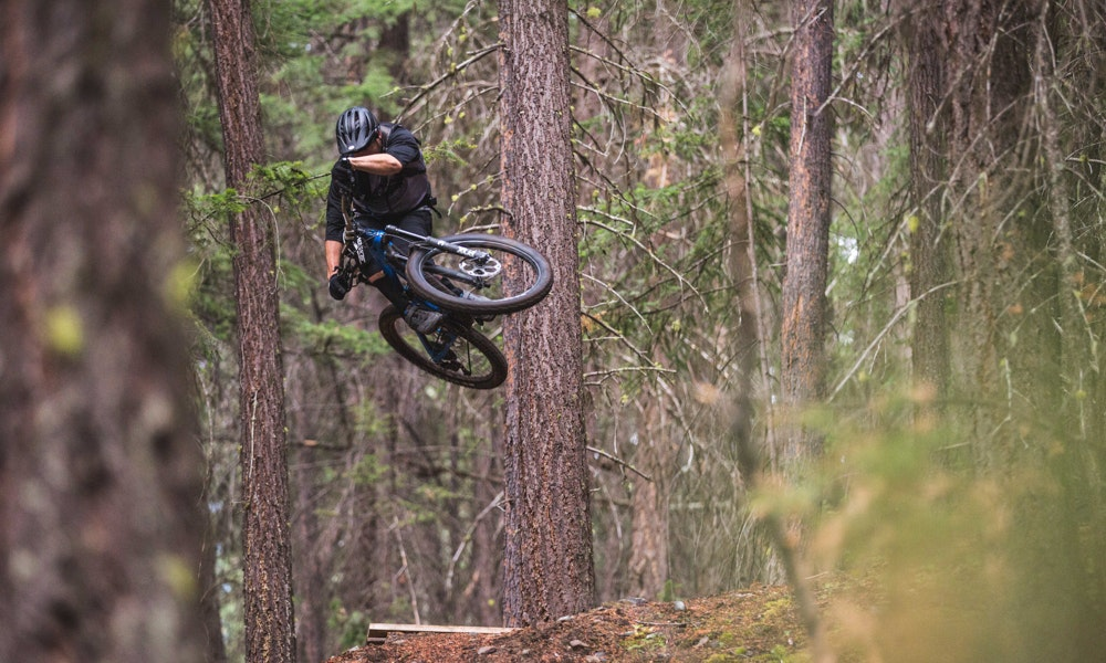 2019-norco-sight-vlt-e-mtb-ten-things-to-know-4-jpg