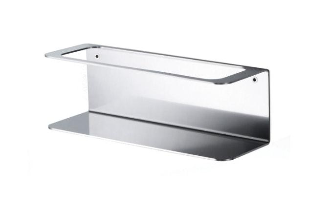 Paco Jaanson Ora Ito Shower Basket Bathroom Shelves For