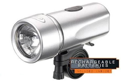Powerlight Rechargeable