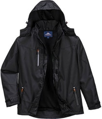 portwest-waterproof-breathable-outcoach-jacket-workwear-black-jpg