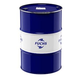 Fuchs Titan GT1 PRO C-3 SAE 5W-30 205LT Drum Pack Premium Engine Oil