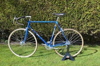 86fd02f7bcc Life On Wheels | Bike Shop in Holywell, Flintshire | BikeExchange.co.uk