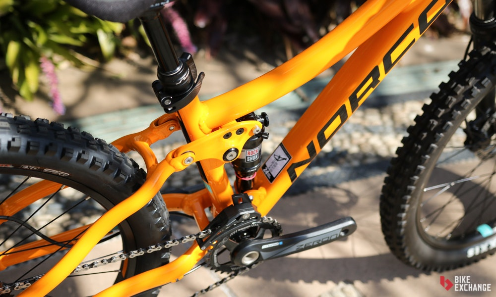 norco-off-road-range-overview-2019-8-jpg