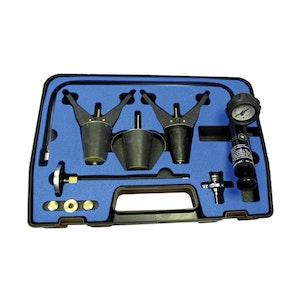 Sykes-Pickavant 319 Series Cooling System Test Kit - Car Kit