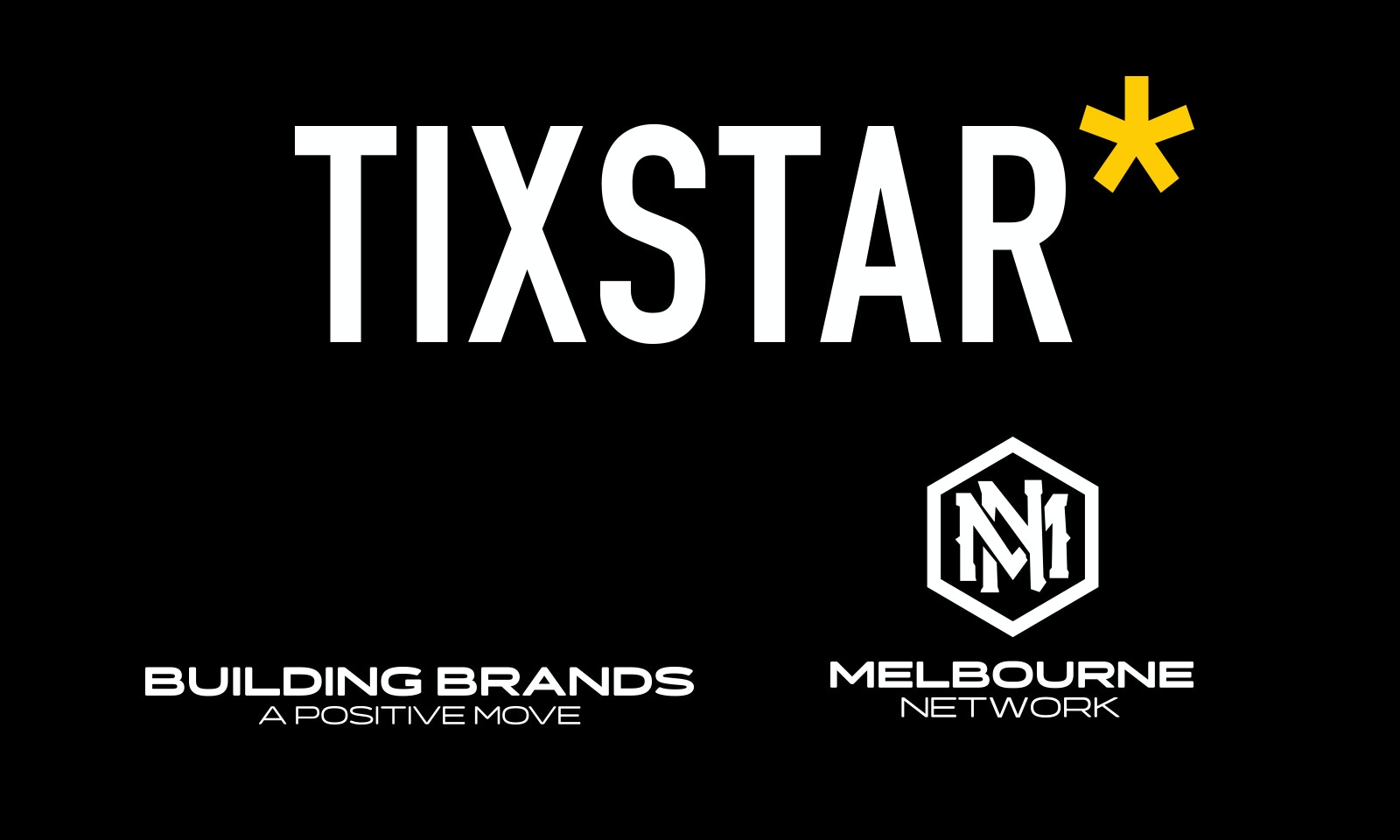TIXSTAR Expands with New Acquisition