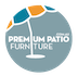 Premium Patio Furniture Melbourne