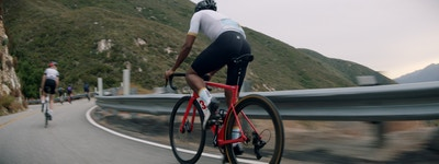 The Top 6 Strength And Conditioning Exercises For Cyclists