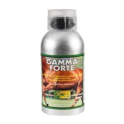 TRM Gamma Forte 1150 - 960 mls