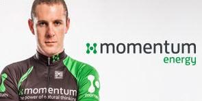 Matt Goss joins Momentum Energy