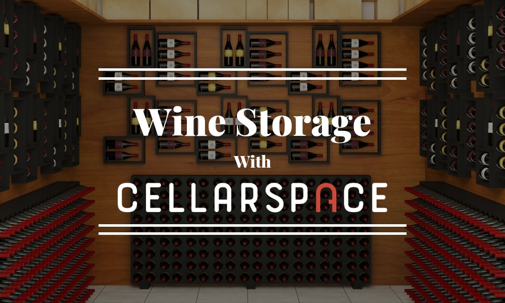 Wine Storage - How Important Is Temperature?