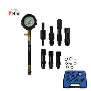 Petrol Compression Test Set