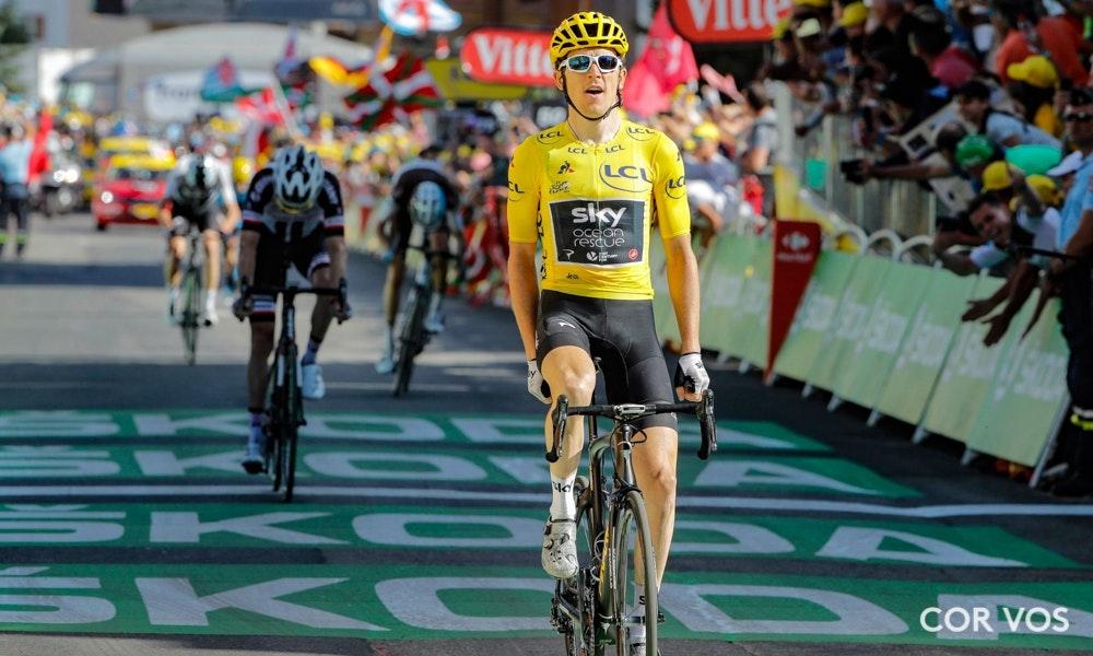 tour-de-france-2018-race-report-stage-twelve-4-jpg