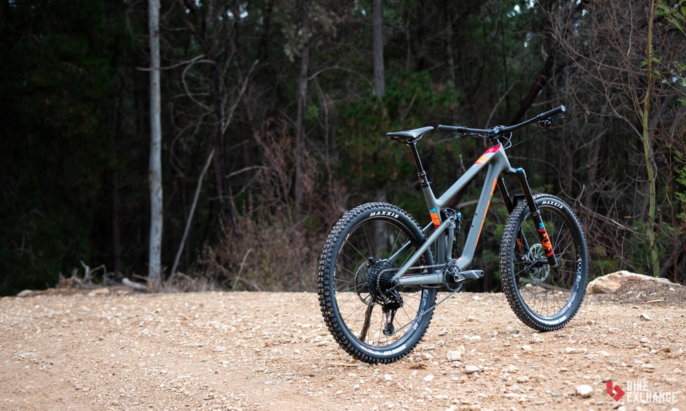 mountain-bike-categories-explained-guide-41-jpg