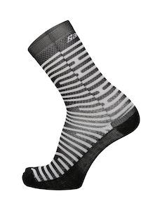 Santini Soffio Socks