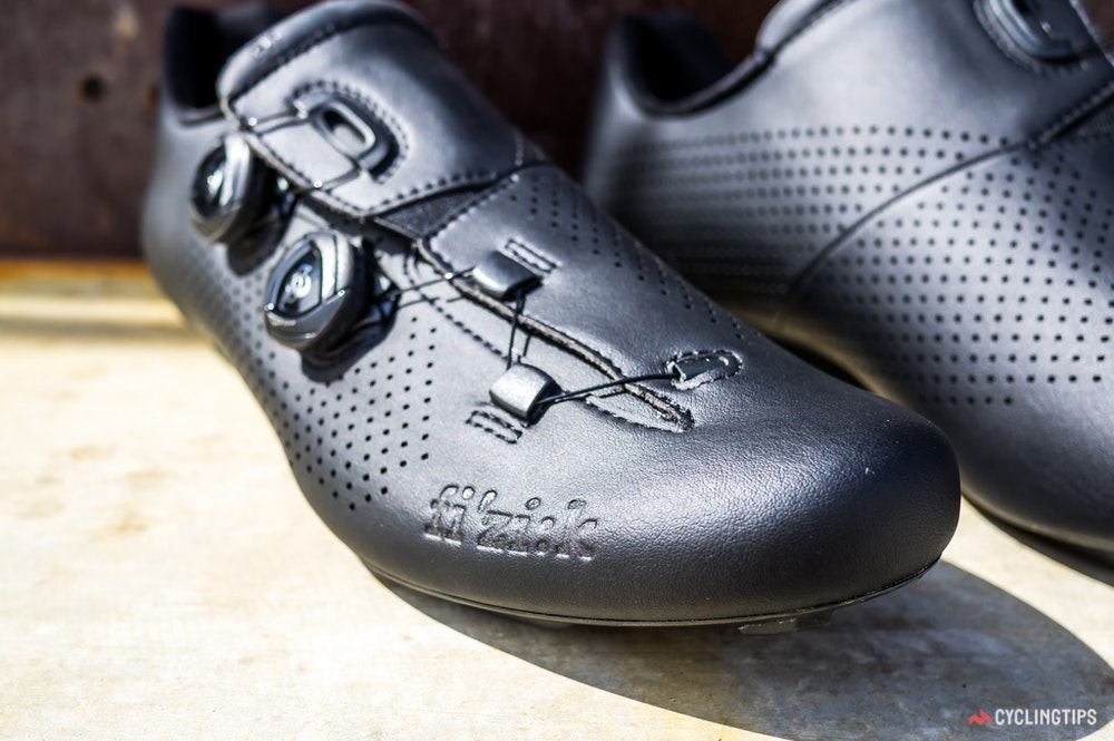 Fizik R1 shoes 2